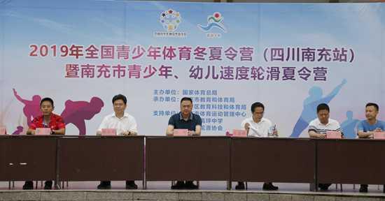 http://www.ncchanghong.com/qichexiaofei/10037.html