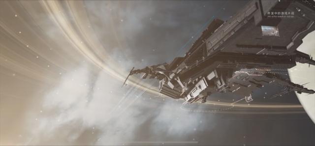 网易推出EVE同名手游玩家:看看《我的世界》都被运营成了啥样