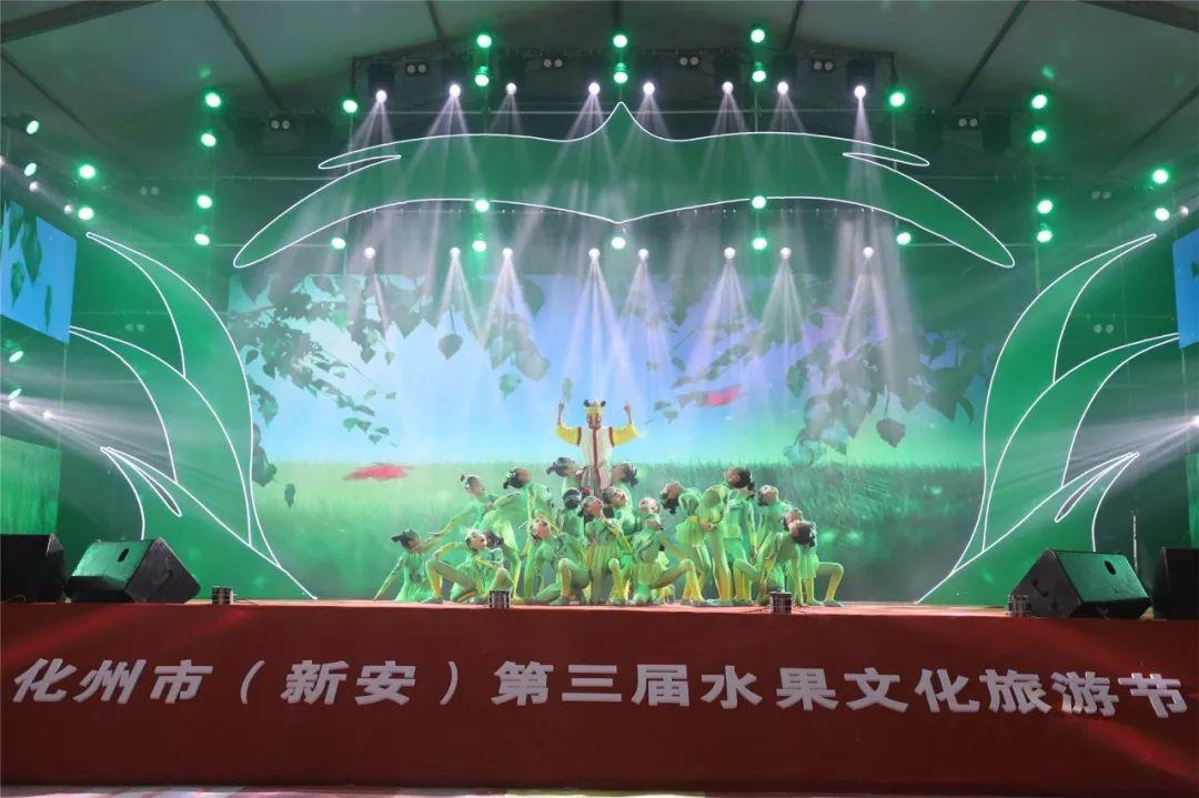 桂平个乡镇2018年经济总量_1997年的桂平中心小学