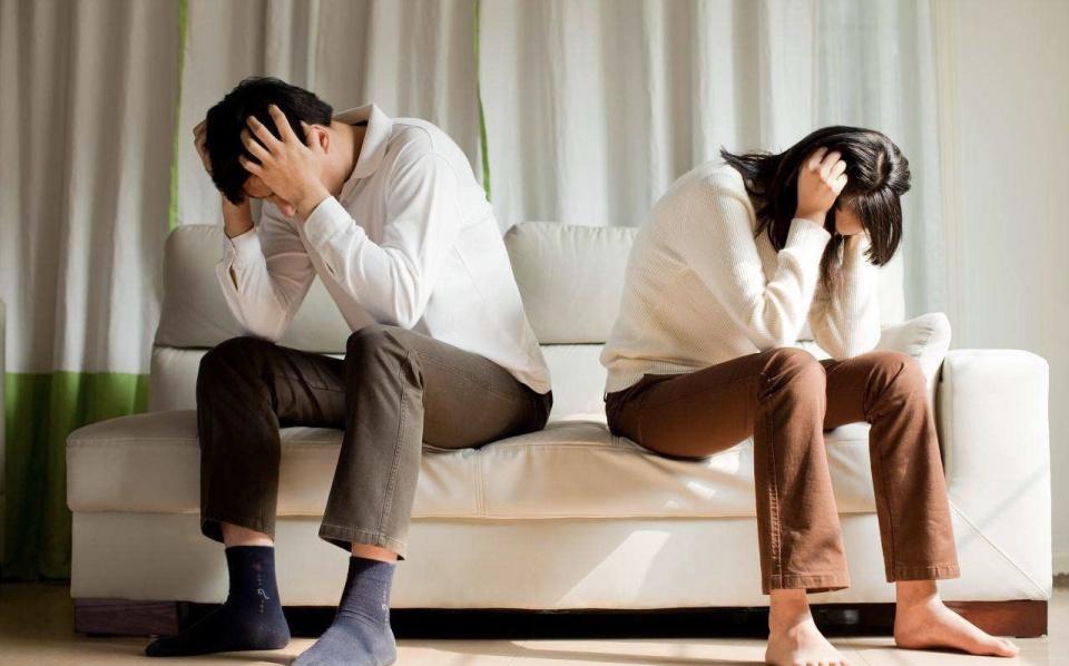"""女人顺产后,为什么容易被老公""""嫌弃""""?逃不过这3个原因"""