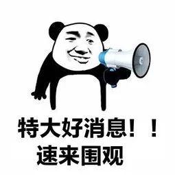 http://www.weixinrensheng.com/sifanghua/430501.html