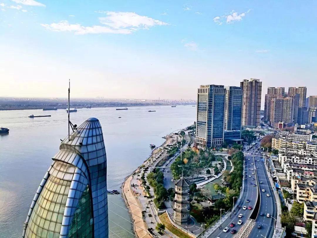 2019城市竞争力排行_中国城市竞争力总报告摘要 中国正处在迈向现代化
