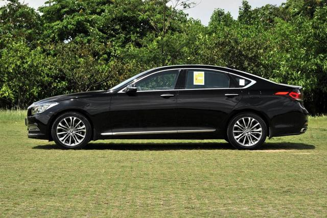 2019北美新车质量排行_2018这几款新车颜值高 后备箱特能装 汉兰达根本没