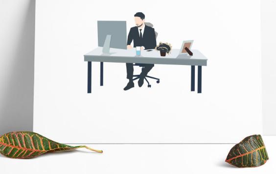 小企业会计怎样做账 三种方式介绍get起来