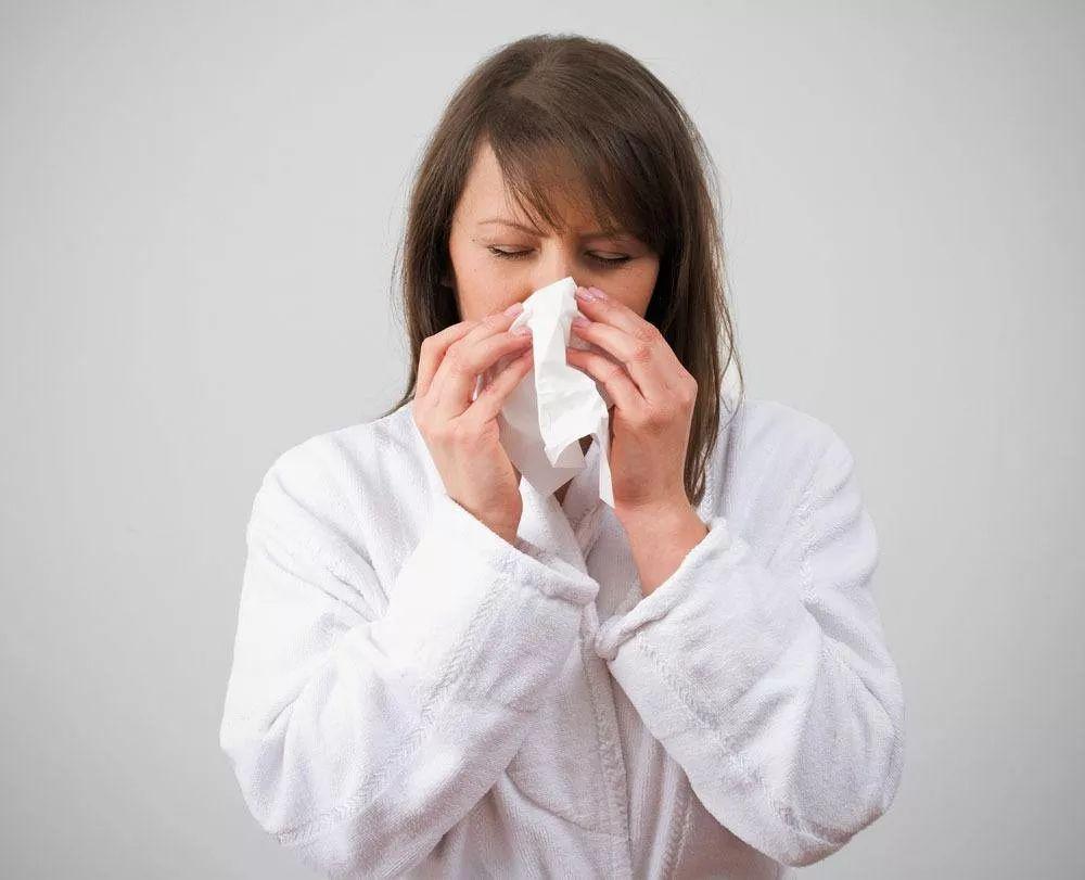 感冒病毒可以治愈癌症?媒体报道有误,但研究值得肯定