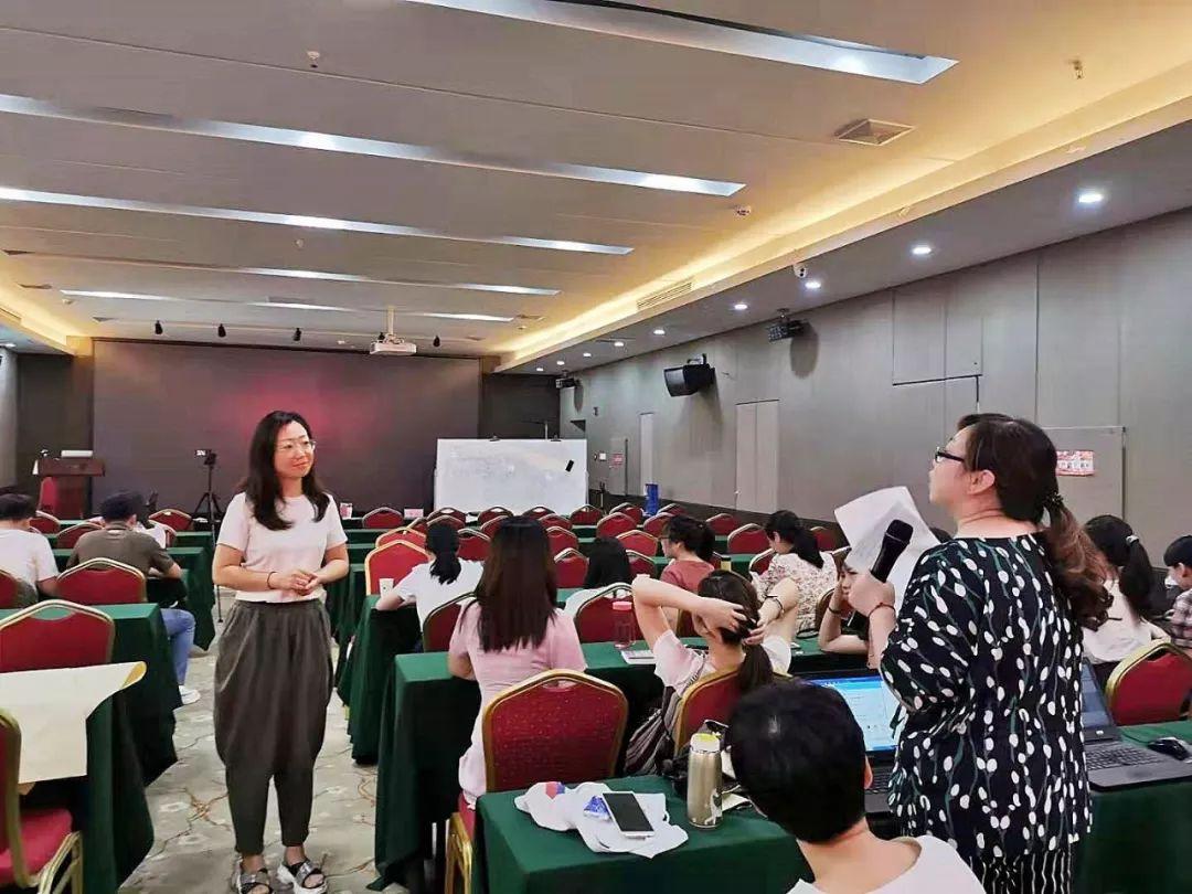 福州外语外贸学院教务网络管理系统 福州外语外... _思而学教育网