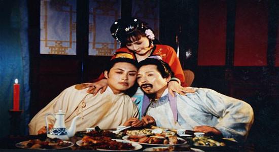 红楼梦:贾珍和贾琏,这两个人谁最坏?