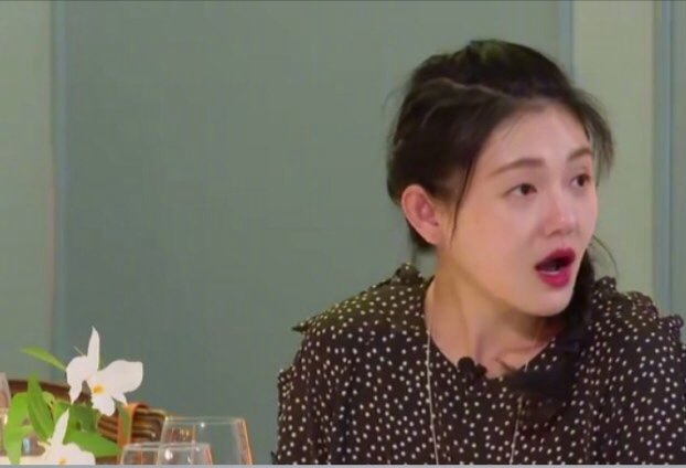 原创大S见到偶像木村拓哉几近飙泪,网友笑称太真实了,你如何看待?