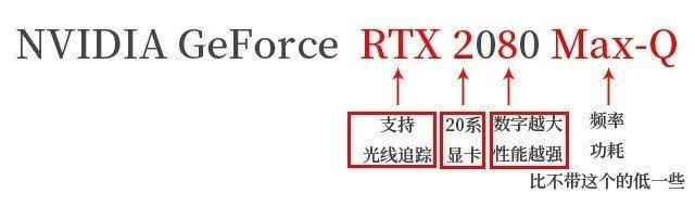 七菲娱乐:没有跑分 纯游戏实测 超实用游