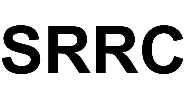 SRRC认证是什么?周期呢?插图