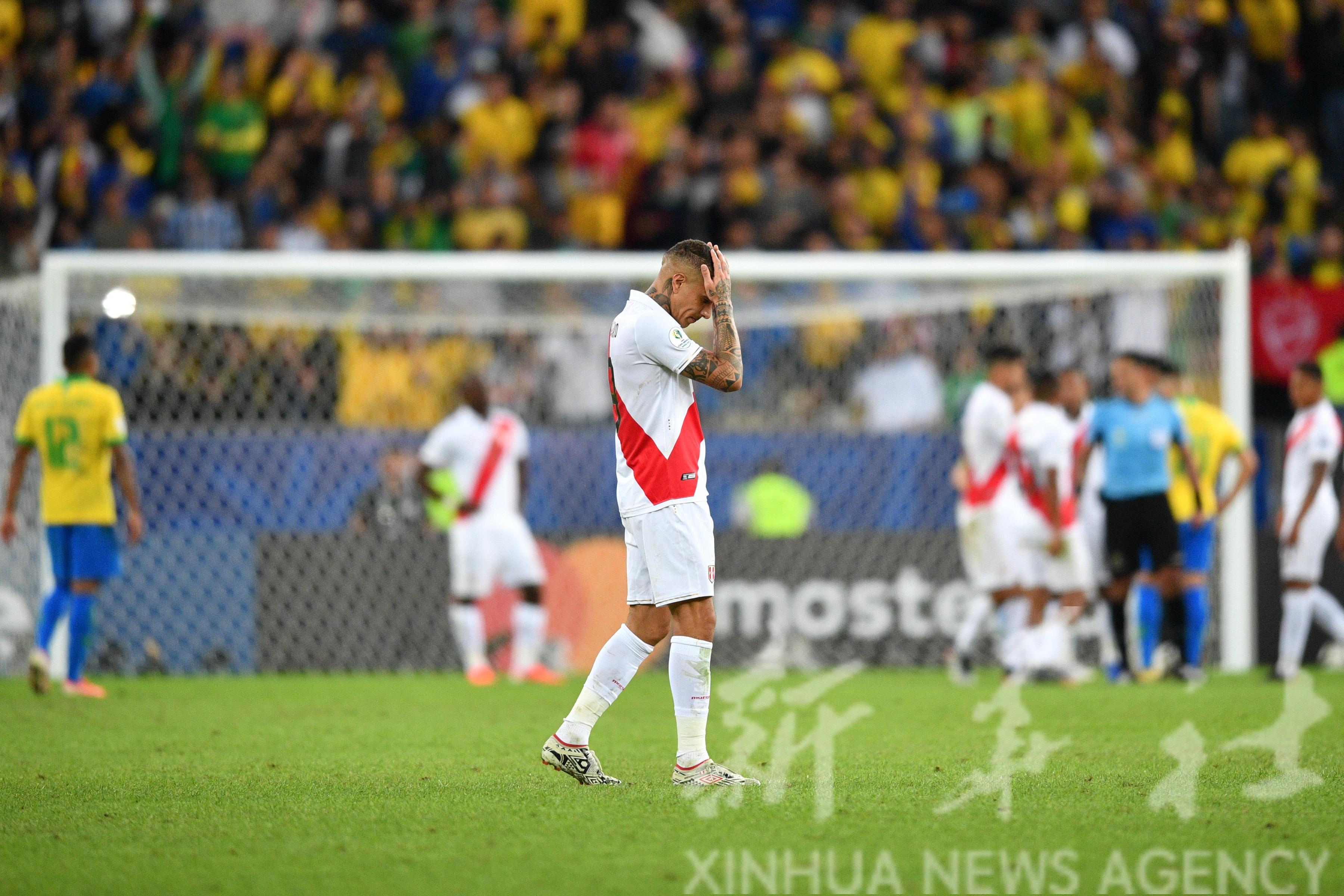 女足击败巴西夺冠这是真的吗?女足击败巴西夺冠时间过程详解
