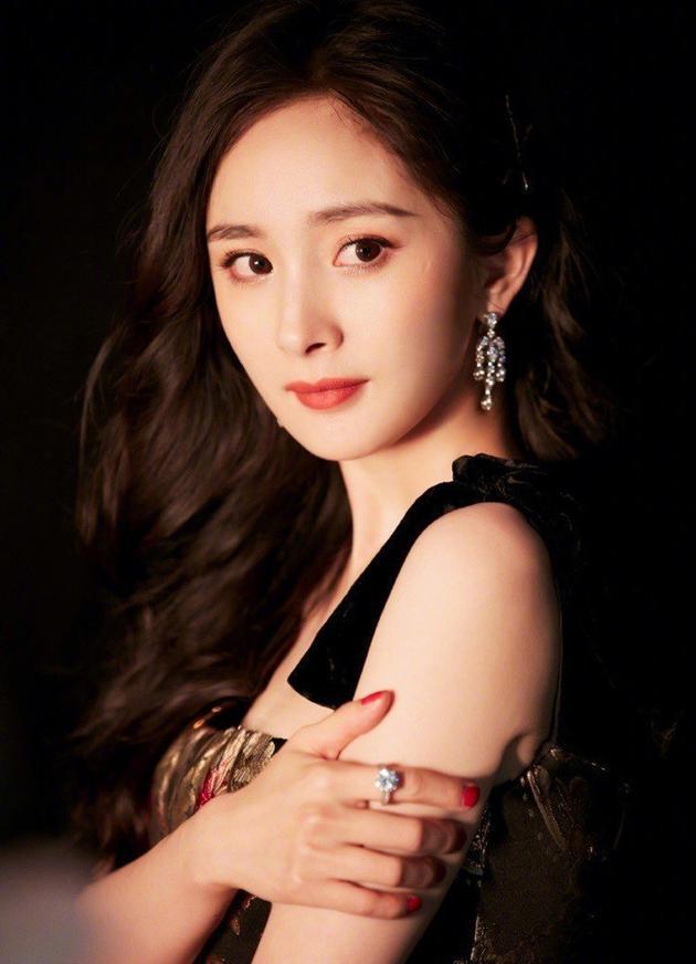 http://www.weixinrensheng.com/meishi/430842.html