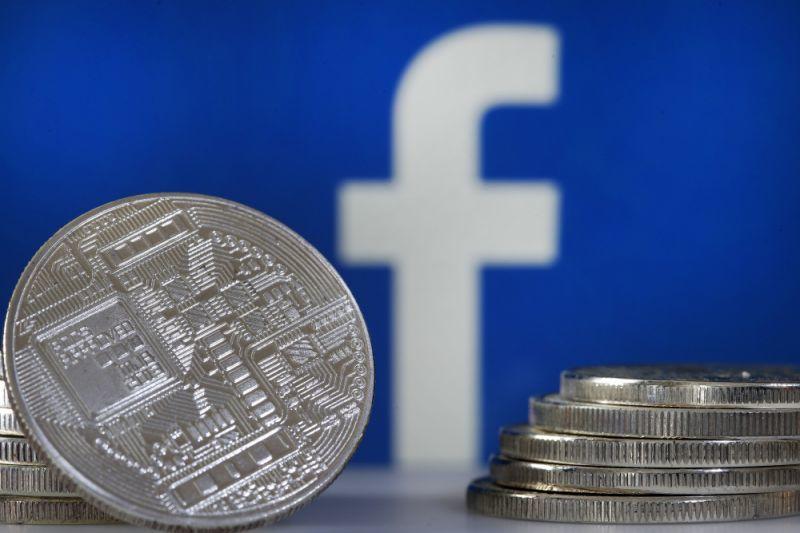 欧洲央行呼吁对FB加密货币计划进行监管_本诺伊特·科尔