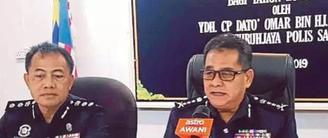 渔船非法炸鱼 两名中国潜水客遇难!