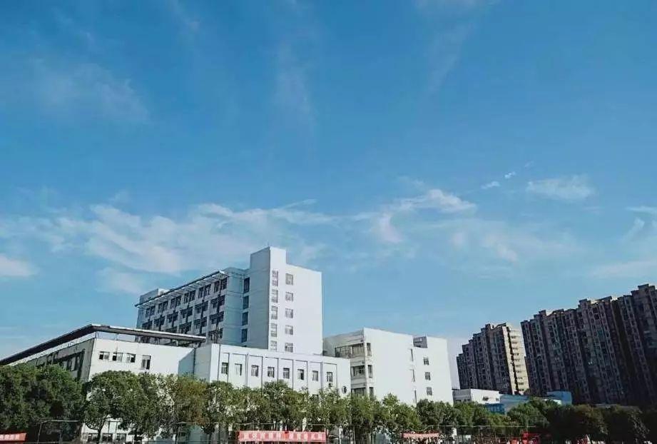 新生必读 2019年东华理工大学长江学院招生热点问答火热来袭