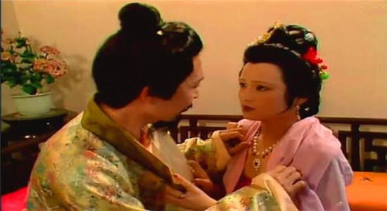 红楼梦:贾珍和贾琏,这两个人谁最坏?(图2)