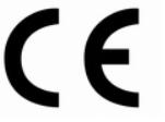 什么是CE认证?