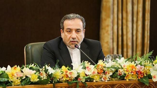 伊朗對美軟硬兼施竟是為達此目的?  _伊核