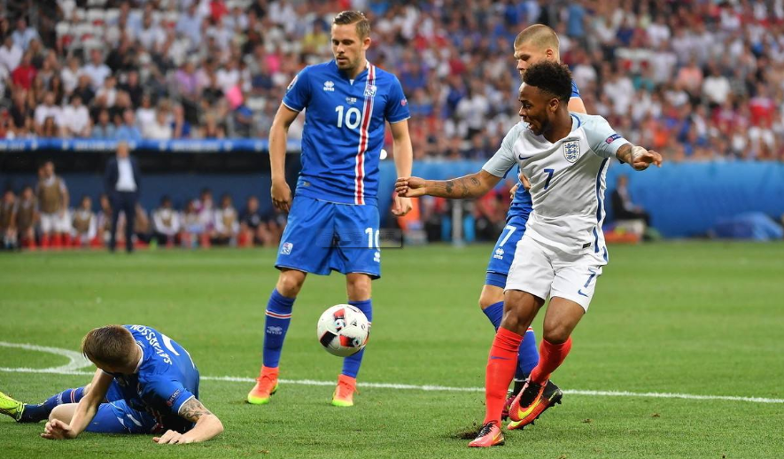 冰岛超足球视频直播地址:哈夫纳夫约杜尔VS维京古直播 维京古客场发挥出色