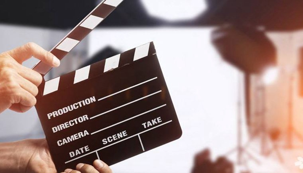 什么样的宣传片拍摄方案更受欢迎?