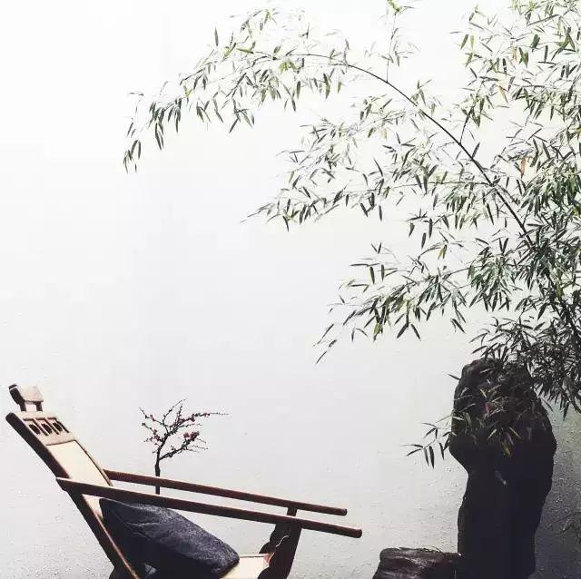 红酸枝家具