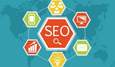 seo设置是什么意思_2898站长资源平台:实用的SEO优化网站排名技巧