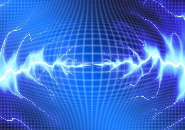 低压变频器对电网电压暂降耐受特性及兼容性研究