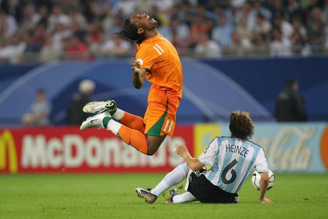 非洲杯18决赛足球视频直播地址:马里VS科特迪瓦直播 科特迪瓦客场晋级有望