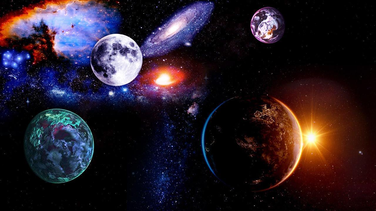 量子力学弦理论_弦理论结合量子理论深入阐析:意识来自哪里?