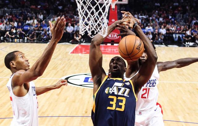NBA场均35分之人都能成为CBA第一高薪外援?是C钱太好赚了吗