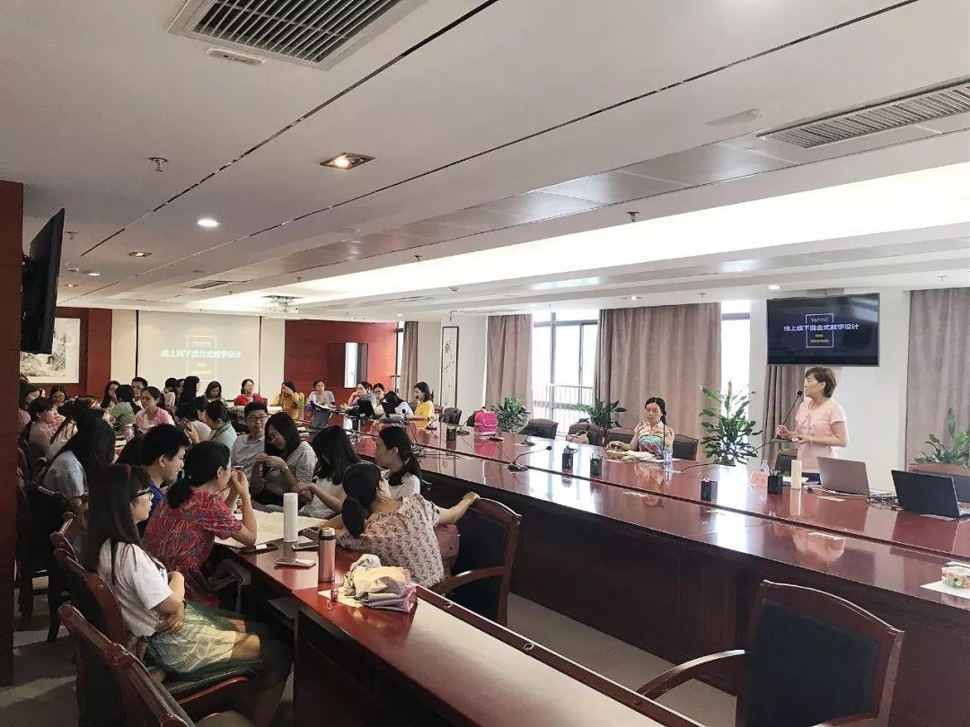 福州外语外贸学院fzfu.com - 网站排行榜