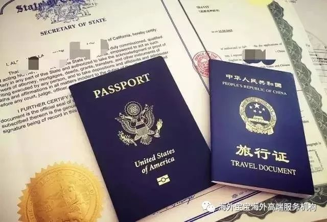 赴美生子孕妈在不同阶段应该如何准备才不会错过前往美国生子的最佳时机!_签证