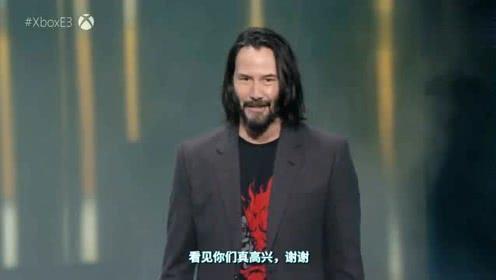翡翠娱乐:英雄联盟:这才是铁粉LOL战队