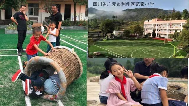 杨东平|创新:让教育回归本质