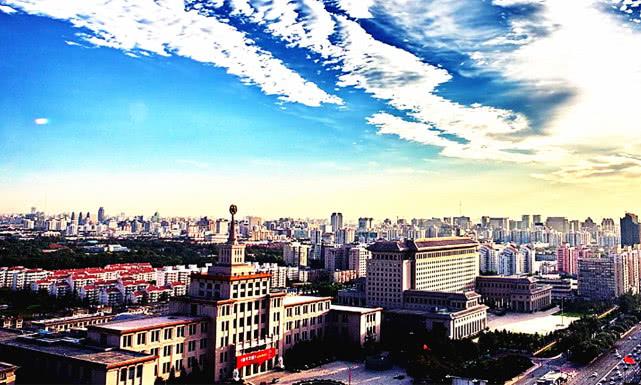 荆州市人口_紧急通知!荆州市进一步加强市区人口出行管控