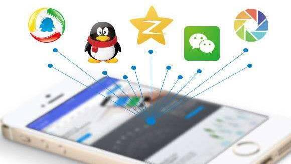 微信朋友圈推广价格