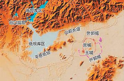 良渚遗址申遗成功 中国第37处世界文化遗产