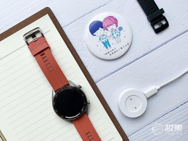华为手表GT、荣耀手表选哪个,本篇文章告诉你!_运动