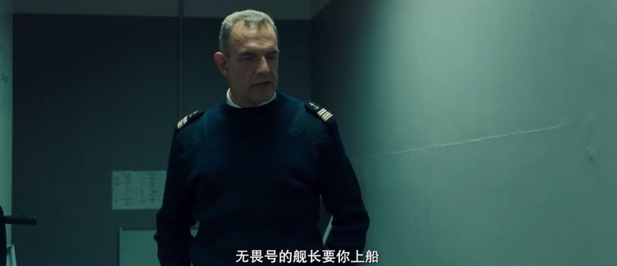 百彩堂娱乐2019最新欧美打仗大片这部法邦版《战