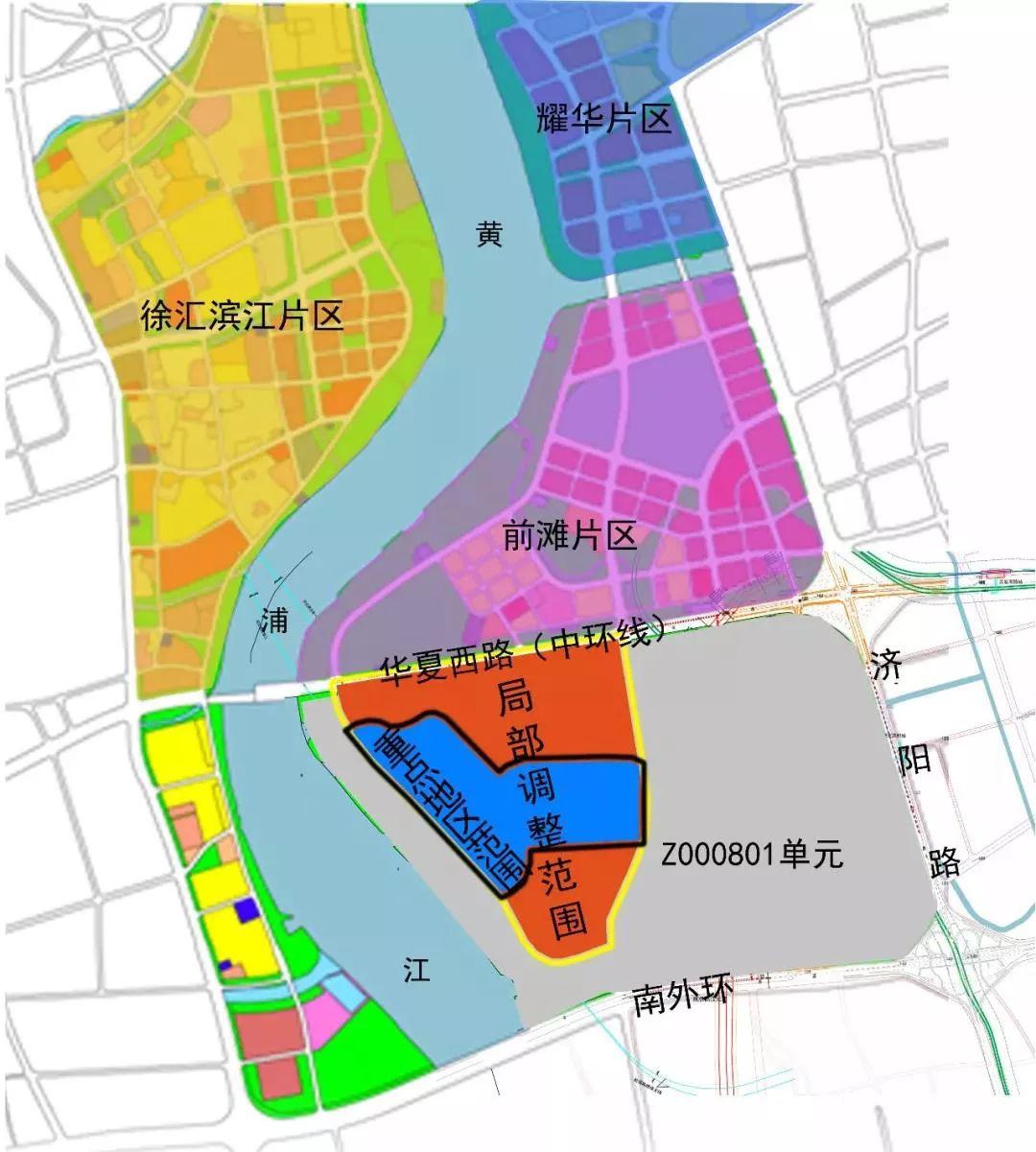 成县红川规划图