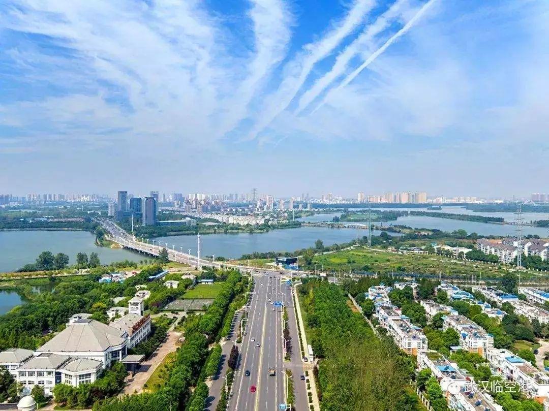 东西湖人口_武汉东西湖图片