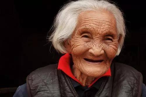 德庆人口2020总人数口_修武人口2020总人数口