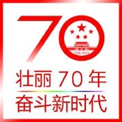 http://www.zgqhl.cn/wenhuayichan/15271.html