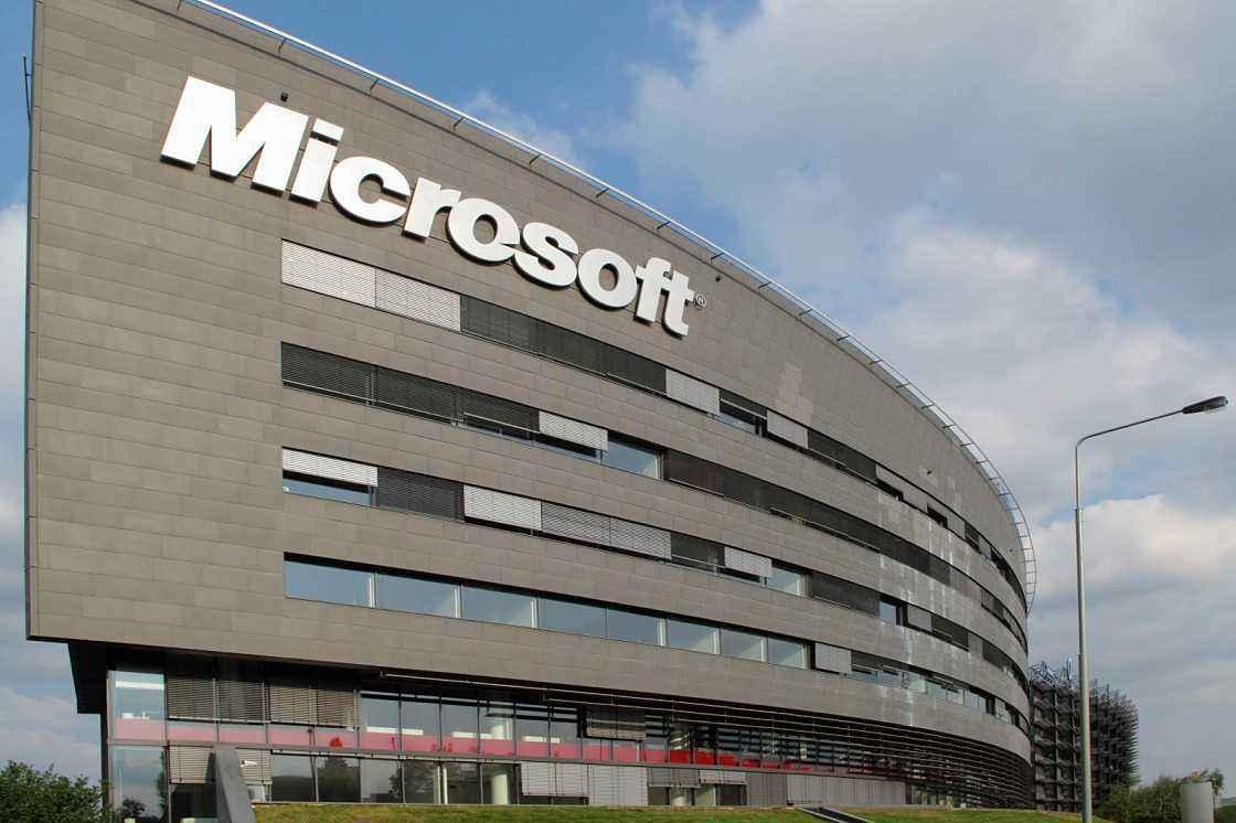 微软碾压Slack的手法,钉钉、企业微信作何感想