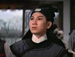 为什么我觉得刘亦菲不适合演花木兰