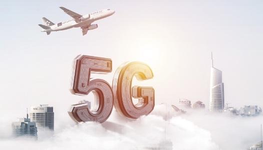 """摩纳哥成首个5G全覆盖国家 去年9月""""冒险""""签约华为1年后回报丰厚_电信公司"""