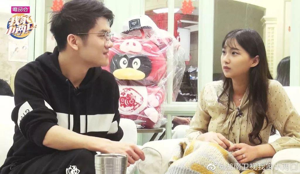 """26岁女星哺乳期被骂:他可以""""懒"""",你不能""""作"""" chunji.cn"""