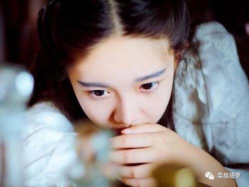 栾叔塔罗牌占卜:十二星座今日运势(2019年7月11日) chunji.cn