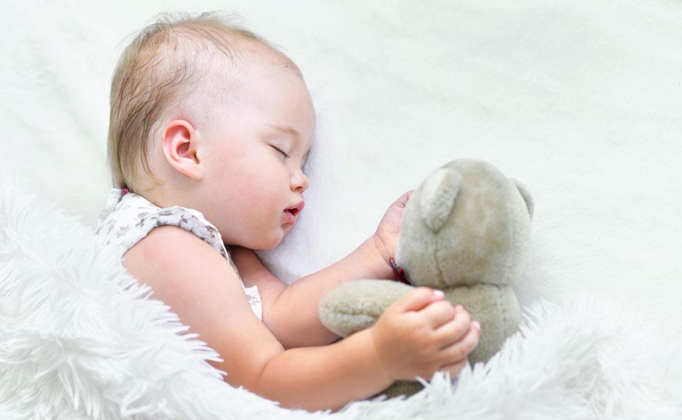 刘姓女宝宝名字起名大全取名若何选择合适的字词