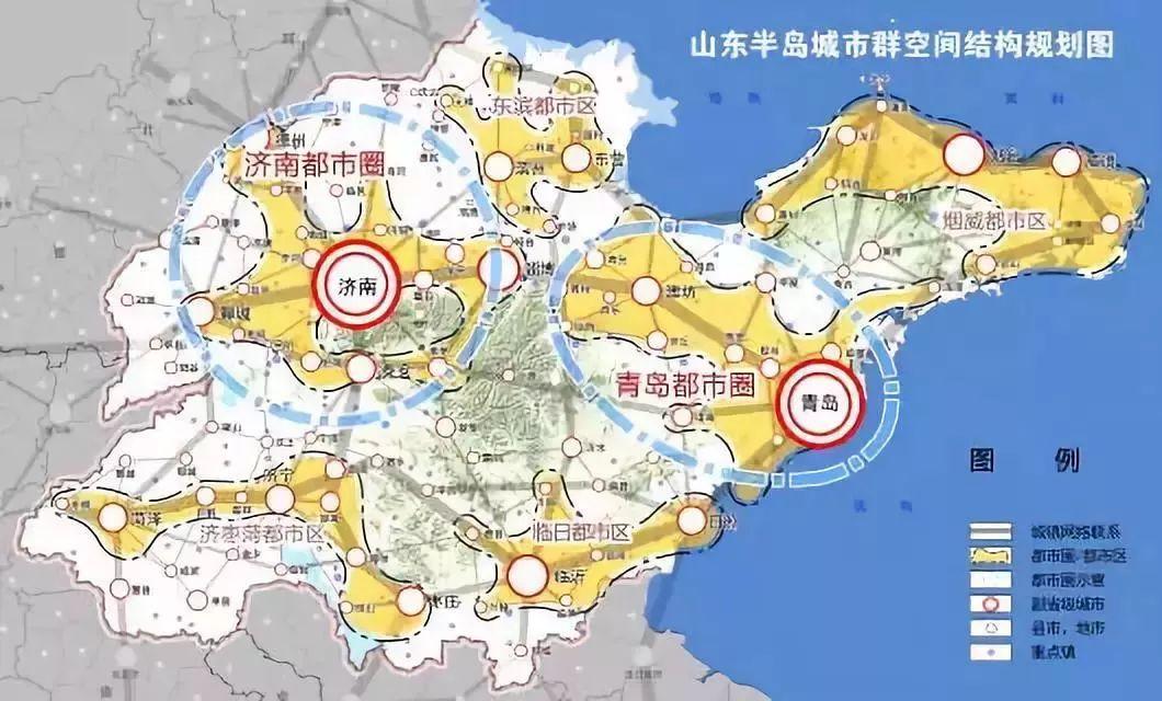 Gdp山东_山东gdp各市排名2019